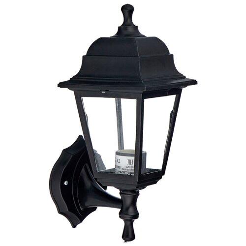 Фото - Duwi Уличный светильник BASIS 24135 5 светильник duwi basis 24135 5 black