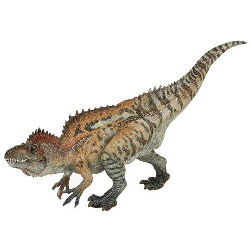 Купить Фигурка Papo Акрокантозавр 55062, Игровые наборы и фигурки