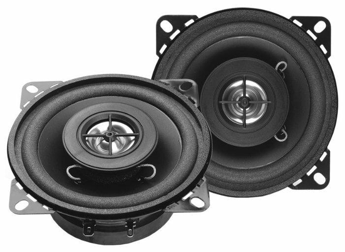 Автомобильная акустика SoundMAX SM-CF402 фото 1