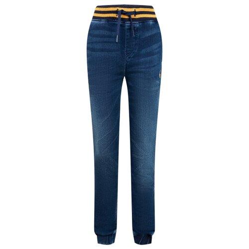 Фото - Джинсы Ralph Lauren размер 104, синий джинсы мужские lee цвет синий l704aaui размер 33 34 48 50 34
