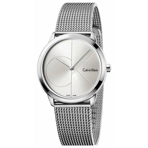 Наручные часы CALVIN KLEIN K3M221.2Z недорого
