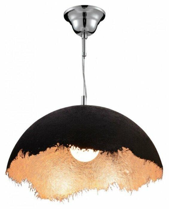 Arte Lamp A8148SP-1GO