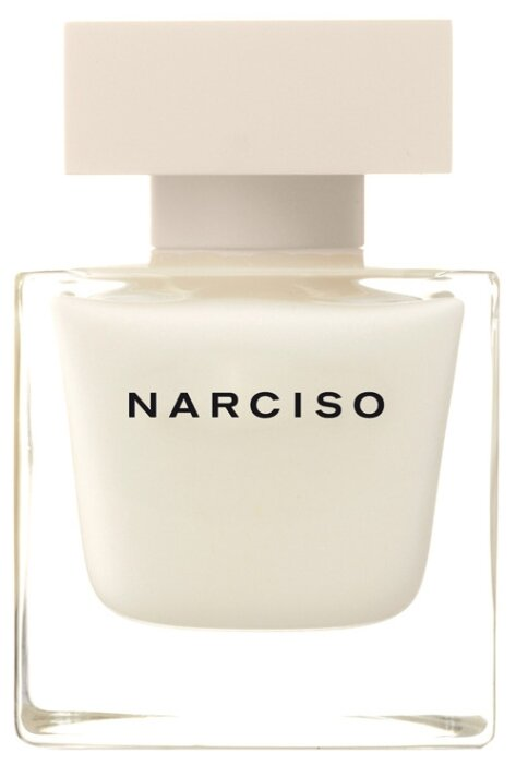 Парфюмерная вода Narciso Rodriguez Narciso — купить по выгодной цене на Яндекс.Маркете