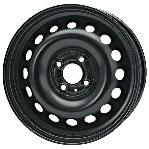 Колесный диск KFZ 7965 6.0x15/4x100 D60 ET50