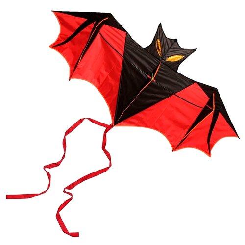 Воздушный змей BRADEX Летучая мышь