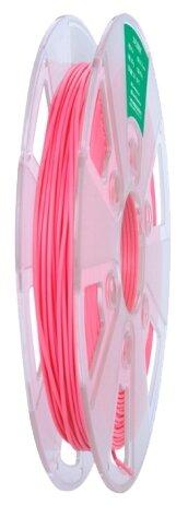 PLA пруток Winbo 1.75мм розовый