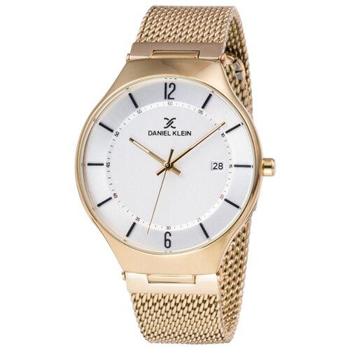 Наручные часы Daniel Klein 11819-5.