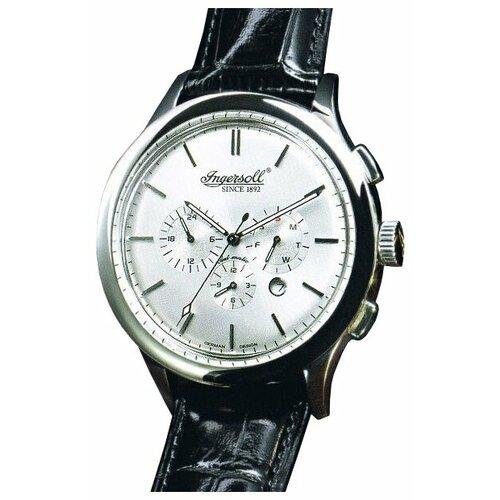 Наручные часы Ingersoll IN2815SL