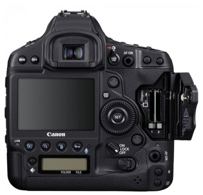 фотоаппараты кэнон отзывы также