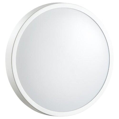 Светильник настенно-потолочный SMALLI 3014/AL
