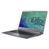 Ноутбук Acer SWIFT 5 (SF514-53T)