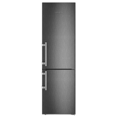 Фото - Холодильник Liebherr BioFresh CBNbs 4835 холодильник liebherr biofresh cbnef 5735