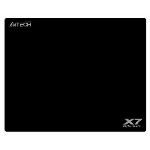 Коврик A4Tech X7-200MP (78895) черный a4tech x7 200mp