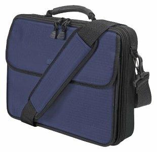 Сумка Trust Evora Netbook Carry Bag & Lapdesk 10