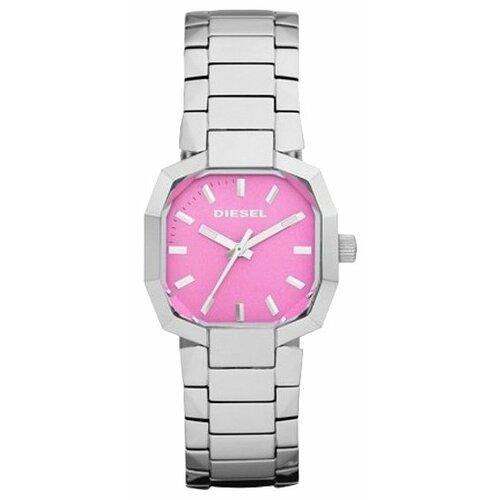 Наручные часы DIESEL DZ5289 наручные часы diesel dz5598