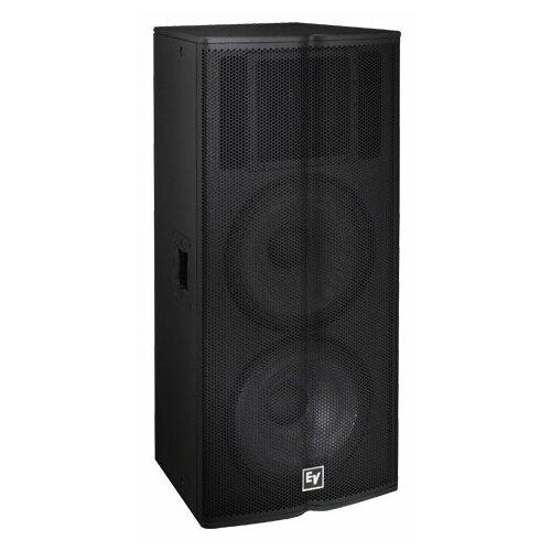 Напольная акустическая система Electro-Voice TX2152 black 1