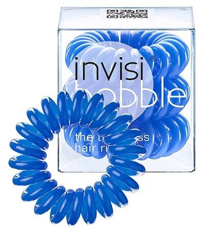 Резинка Invisibobble the traceless 3 шт.