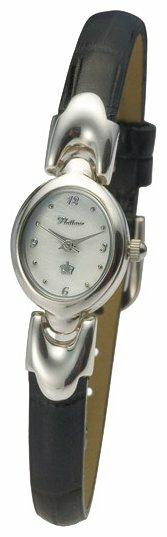 Наручные часы Platinor 200400.306