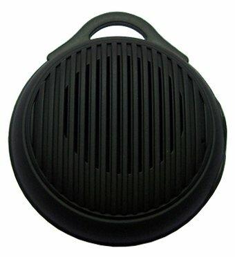 Портативная акустика MGOM X1
