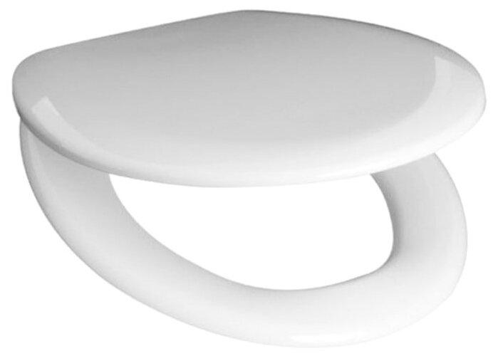 Крышка-сиденье для унитаза Roca Mateo ZRU9302815