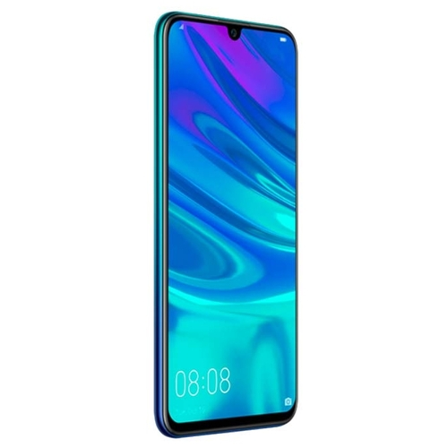 Смартфон HUAWEI P Smart (2019) 3/32GB