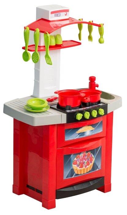 Кухня HTI Smart 1684472