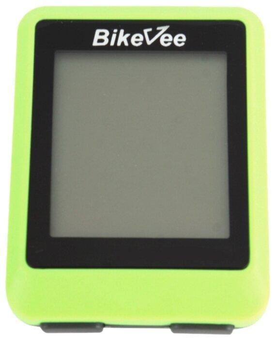 Велокомпьютер Bikevee BKV-9001