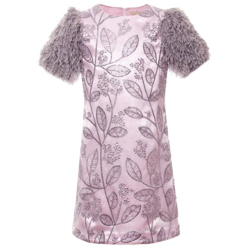 Купить Платье Смена размер 164/84, розовый, Платья и сарафаны