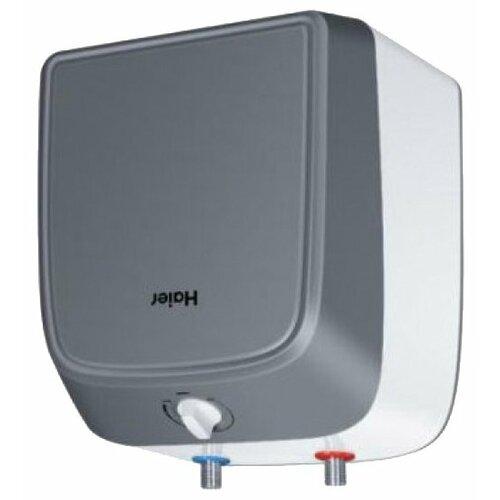 Накопительный электрический водонагреватель Haier ES10V-Q1(R)