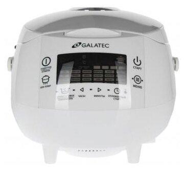 Мультиварка GALATEC MC-501KF
