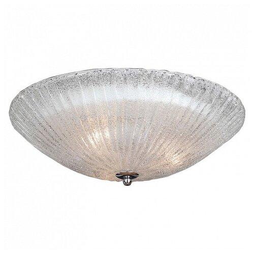 Светильник Lightstar 820830 Zucche, E27, 120 Вт lightstar потолочный светильник lightstar zucche 820830