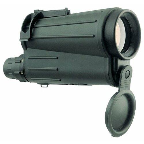 Фото - Зрительная труба Yukon 20-50x50 WA черный зрительная труба veber snipe super 20 60x80 gr zoom