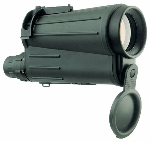 Зрительная труба Yukon Тш 20-50x50 WA 21014
