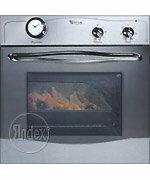 Электрический духовой шкаф Whirlpool AKP 604 CF