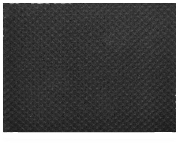 Шумоизоляция StP Biplast Premium 15 A