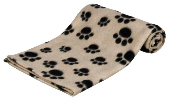 Подстилка-плед для собак TRIXIE Beany Blanket (37191/37192/37193/37195/37199) 100х70 см