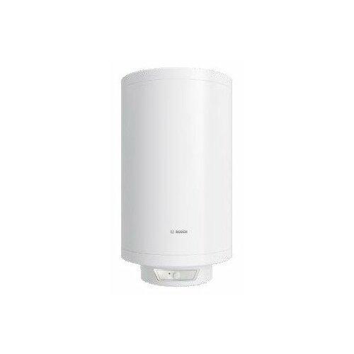 Накопительный электрический водонагреватель Bosch Tronic 6000T ES 150-5 (7736503611) накопительный водонагреватель bosch tronic 1000t es 050 5 1500w bo l1s ntwvb 7736503300