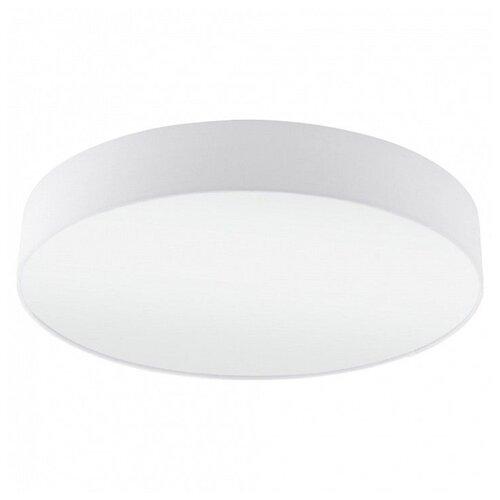 Светильник Eglo Pasteri 97611, E27, 180 Вт светильник eglo 95045 pasteri e27 60 вт