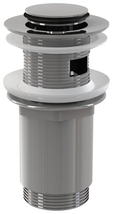 Донный клапан автоматический для раковины AlcaPLAST A391