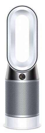 Очиститель воздуха Dyson Pure Hot + Cool HP05