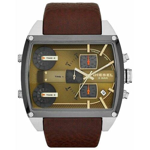 Наручные часы DIESEL DZ7327 наручные часы diesel dz5598