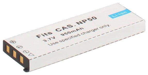 Аккумулятор iBatt iB-F142