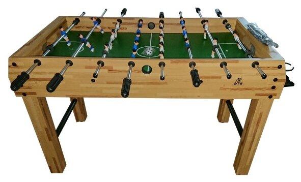 Игровой стол для футбола DFC Sevilla HM-ST-48002