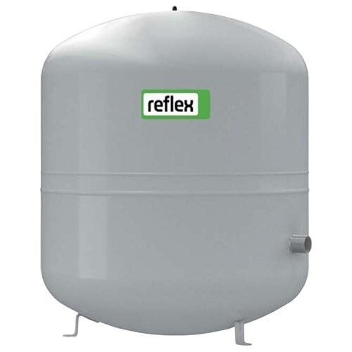 Расширительный бак Reflex NG 100 (8001411) 100 л вертикальная установка расширительный бак reflex de 80