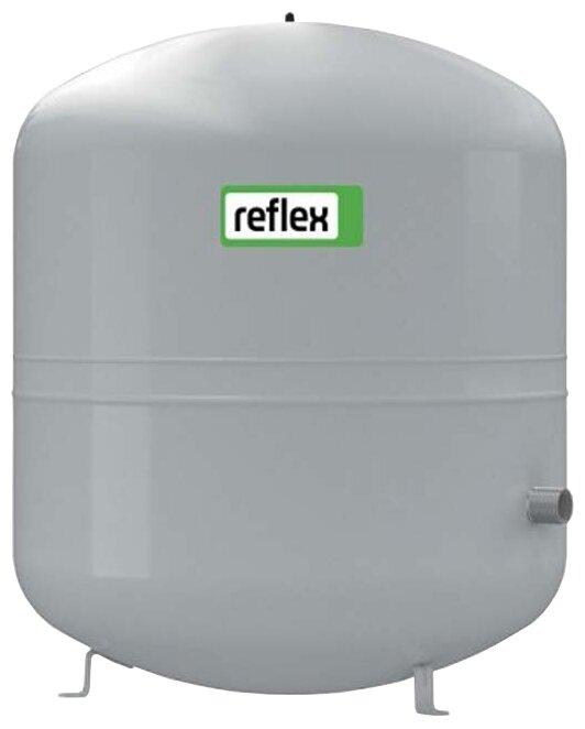 Расширительный бак Reflex NG 35 (8270100) 35 л вертикальная установка