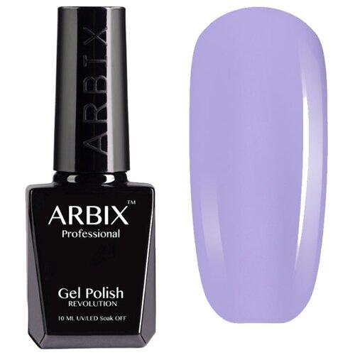 Купить Гель-лак для ногтей Arbix Classic, 10 мл, 118 Венский вальс