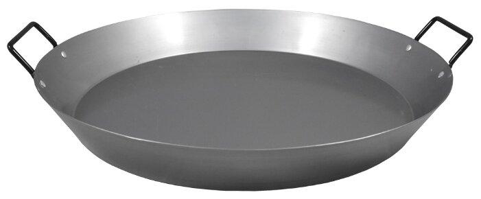 Сковорода Muurikka 1010179 45 см
