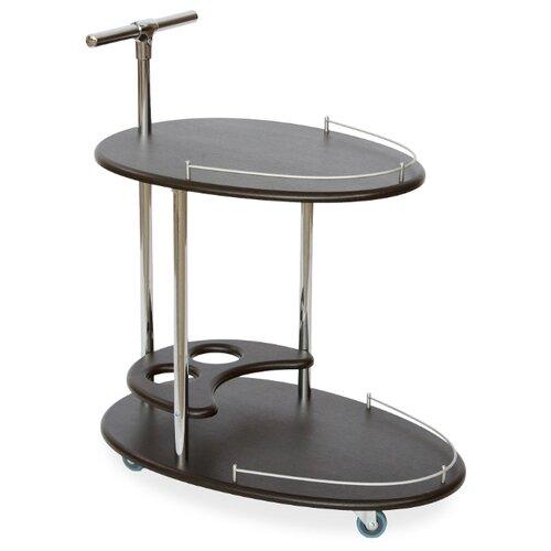 Столик сервировочный LeSet Брум