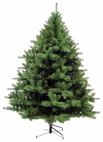 Triumph Tree Ель Норвежская 2.6