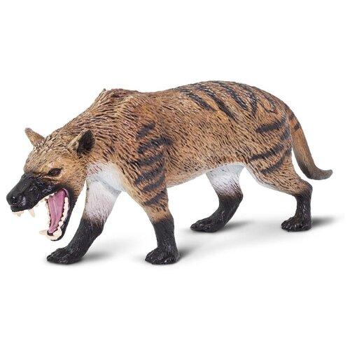Купить Фигурка Safari Ltd Гиенодон 100126, Игровые наборы и фигурки